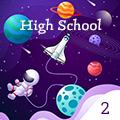 高校2年 part-1